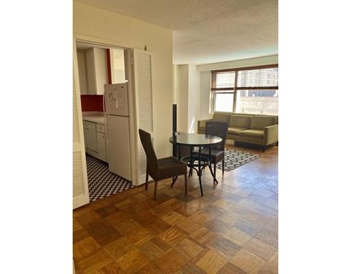 151 Tremont #9S Floor 9