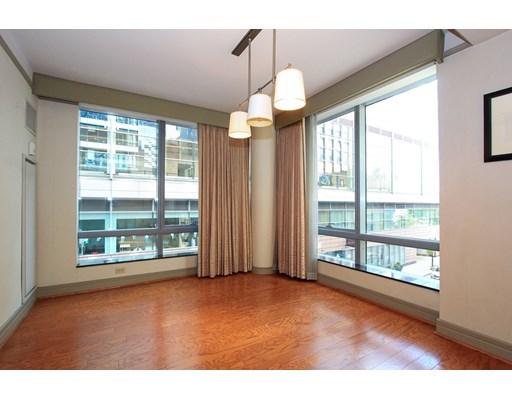 3 Avery St #404 Floor 4