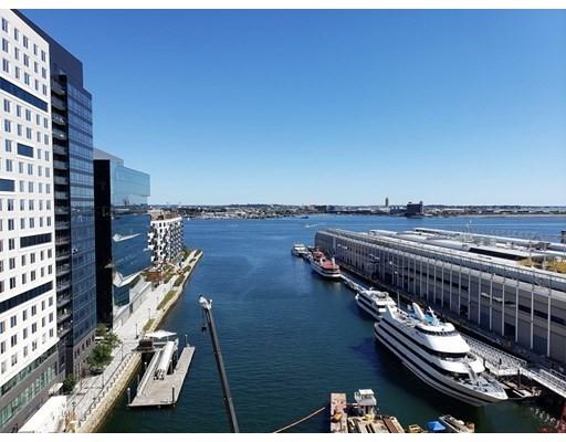 Photo of 133 Seaport #1718