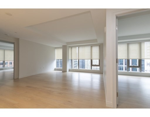 133 Seaport Boulevard #1509 Floor 15