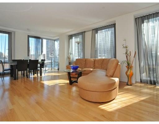 80 Broad Street PH1102 Floor 11