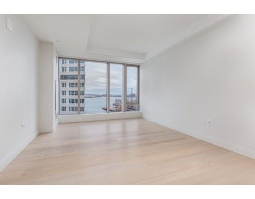 133 Seaport Boulevard #912 Floor 9
