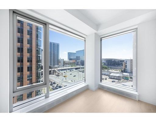 135 Seaport Boulevard #1116 Floor 11