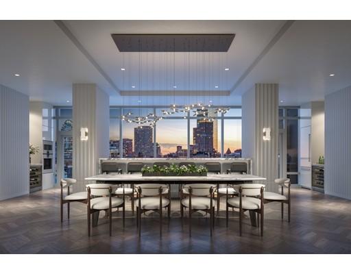 100 Shawmut Avenue #514 Floor 5