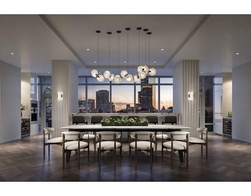 100 Shawmut Avenue #410 Floor 4