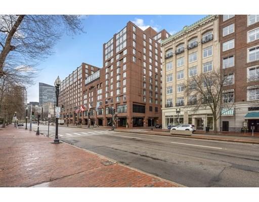 220 Boylston Street #1220 Floor 12