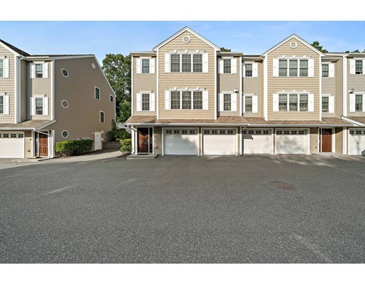 Click for 145 Suomi Rd #B6, Quincy, MA slideshow