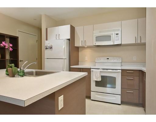285 Columbus Ave #201 Floor 2