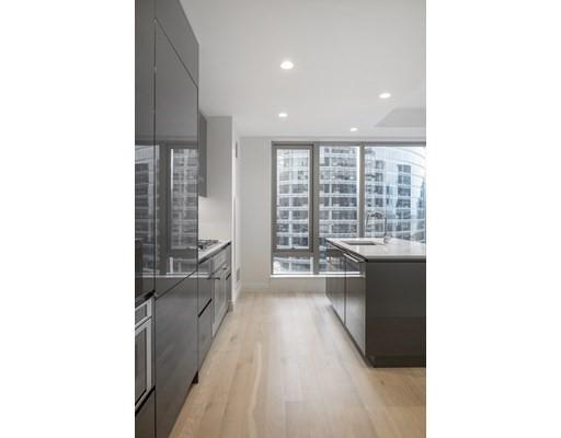 135 Seaport Boulevard #903 Floor 9