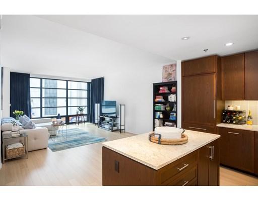 580 Washington St #310 Floor 3