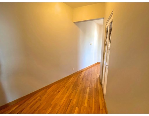 Property for sale at 96 Linden St - Unit: 10, Boston,  Massachusetts 02134