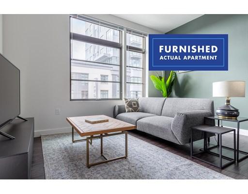 449 Canal Street #426 Floor 4