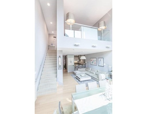 Photo of 45 Province St #909
