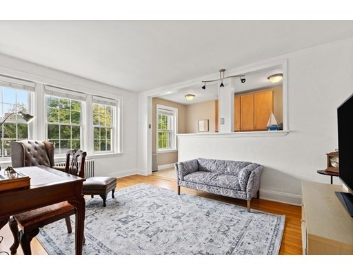 Property for sale at 90 Kilsyth Rd - Unit: 41, Boston,  Massachusetts 02135