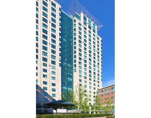 1 Nassau St #1208 Floor 12