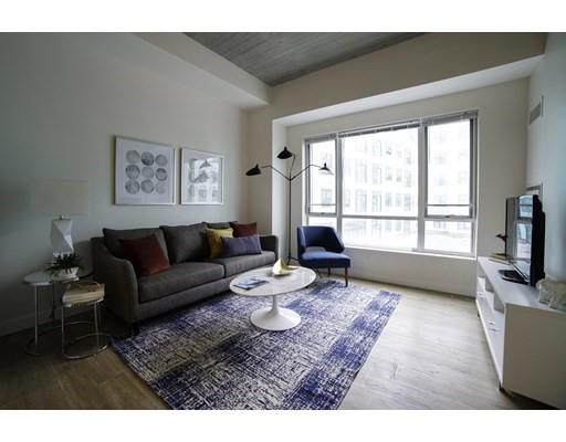 449 Canal Street #1012 Floor 10