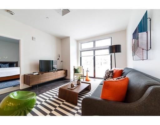 449 Canal Street #215 Floor 2