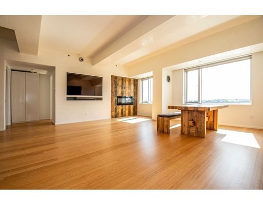 141 Dorchester Ave #210 Floor 2