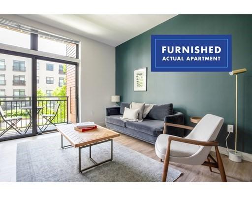 449 Canal Street #321 Floor 3