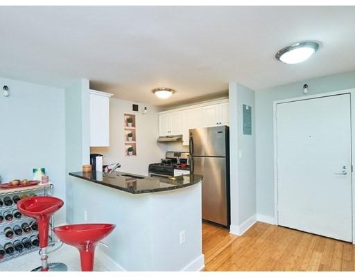 42 8th Street #5311 Floor 3