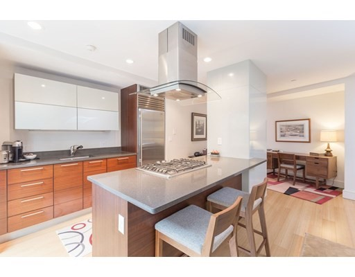 Photo of 45 Province St #7N