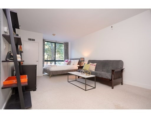 Property for sale at 42 8th Street - Unit: 3204, Boston,  Massachusetts 02129