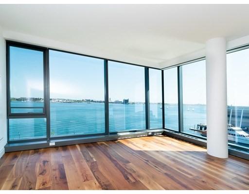 Click for 300 Pier 4 Boulevard #6D slideshow