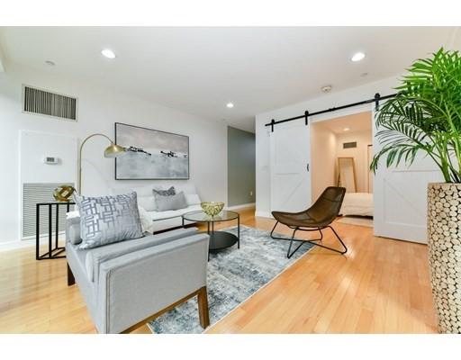 80 Broad Street U:509 Floor 5