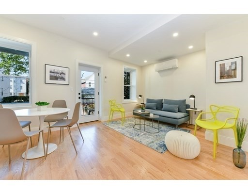 Property for sale at 120 Bremen Street - Unit: 1, Boston,  Massachusetts 02128