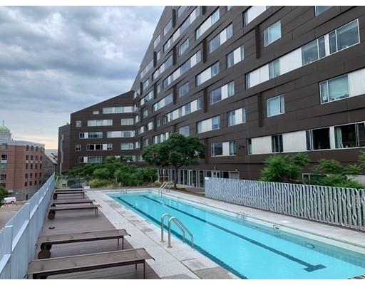 141 Dorchester Ave #114 Floor 2