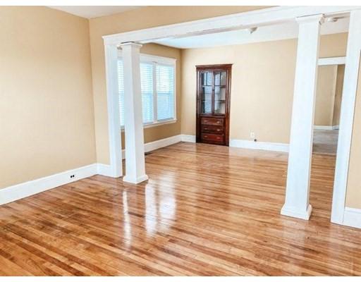 141 Cambridge, Worcester, Massachusetts, MA 01603, 3 Bedrooms Bedrooms, 4 Rooms Rooms,Rental,For Rent,4863583