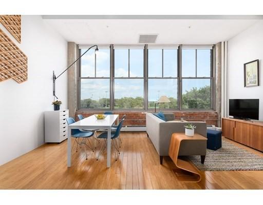 156 Porter, Boston, Massachusetts, MA 02128, 1 Bedroom Bedrooms, 3 Rooms Rooms,Rental,For Rent,4855635