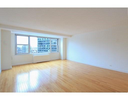 151 Tremont #27D Floor 27