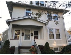 21 Rumford Ave  is a similar property to 16 Winter St  Waltham Ma