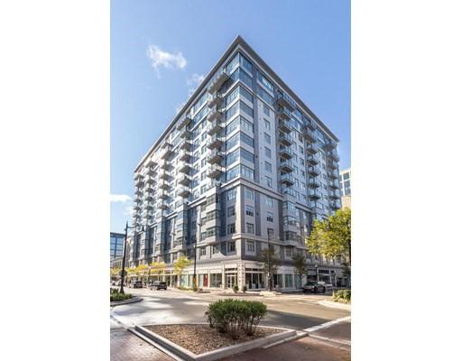375 Canal Street PH217 Floor 13