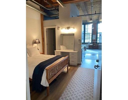 63 Melcher St #305 Floor 3
