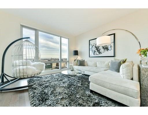 500 Atlantic Avenue #16L Floor 16