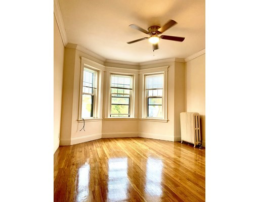 Property for sale at 22 Orkney Road - Unit: 41, Boston,  Massachusetts 02135