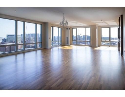 500 Atlantic Ave #20K Floor 20