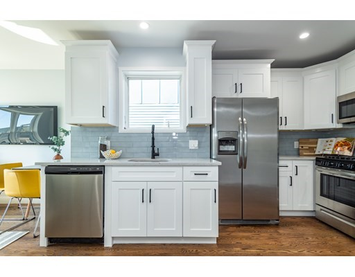 Property for sale at 221 Paris Street - Unit: 2, Boston,  Massachusetts 0
