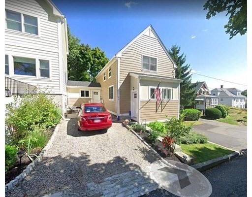 51 Glen Rd, Swampscott, Massachusetts, MA 01907, 3 Bedrooms Bedrooms, 5 Rooms Rooms,Rental,For Rent,4847608