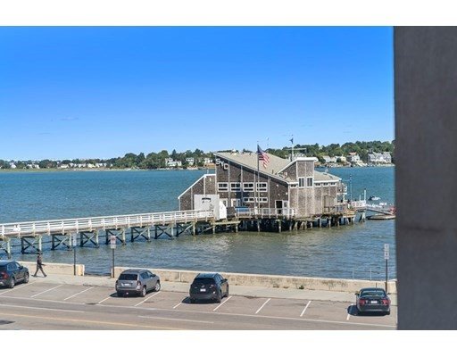 Photo of 677 Quincy Shore Dr #311
