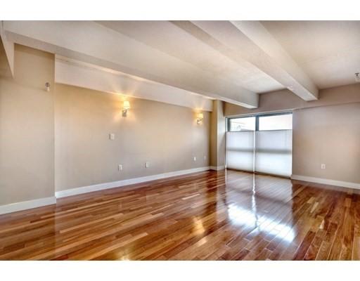 42 8th Street #1405 Floor 4
