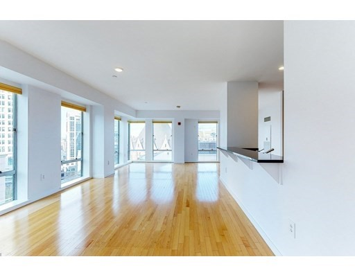 80 Broad St PH1204 Floor 12