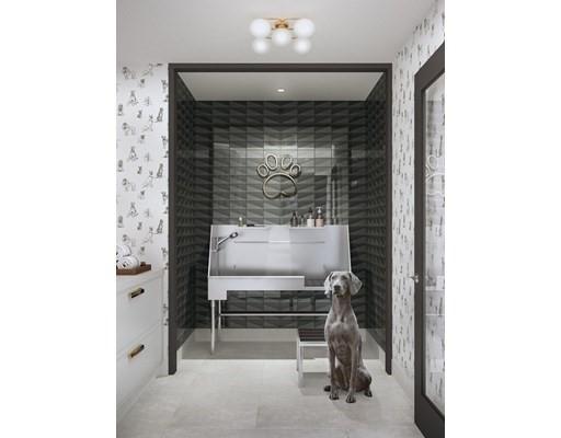 100 Shawmut Avenue #505 Floor 5