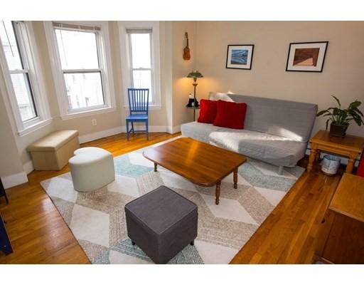 1 Torpie St, Boston, Massachusetts, MA 02120, 3 Bedrooms Bedrooms, 5 Rooms Rooms,Rental,For Rent,4857428