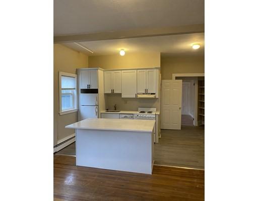 78 Pleasant, Marblehead, Massachusetts, MA 01945, 1 Bedroom Bedrooms, 3 Rooms Rooms,Rental,For Rent,4847763