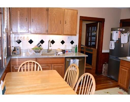 17 Sunset Street, Boston, Massachusetts, MA 02120, 4 Bedrooms Bedrooms, 6 Rooms Rooms,Rental,For Rent,4857488