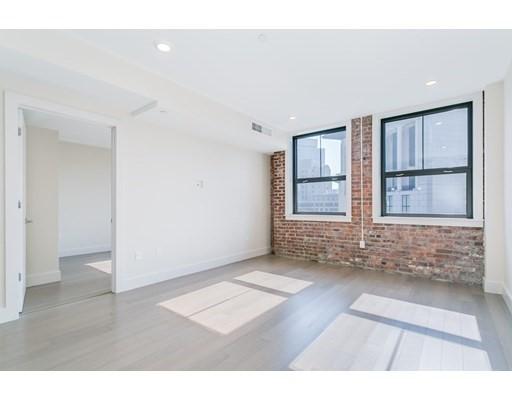 121 Portland Street #U601 Floor 6