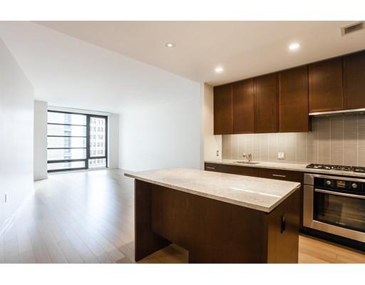 580 Washington Street #414 Floor 4